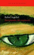 Enciclopedia del crepusculo