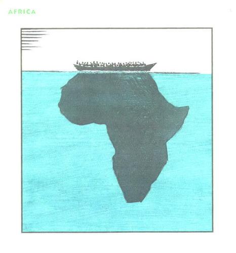 elroto_africa.jpg