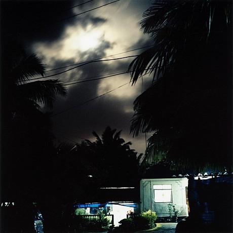 Dream Villa 36, 2007 - Dayanita Sing