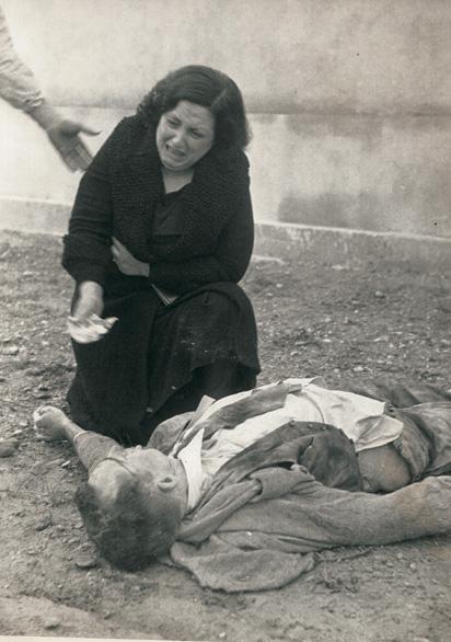 Bombardeo de Lérida, 1937