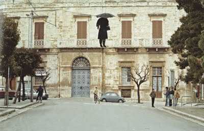 Ruvo di Puglia, 1983