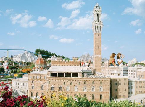Rimini 1985
