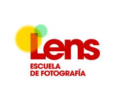 LENS - Escuela de Fotografía