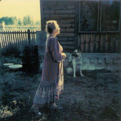 Myasnoye, 1980