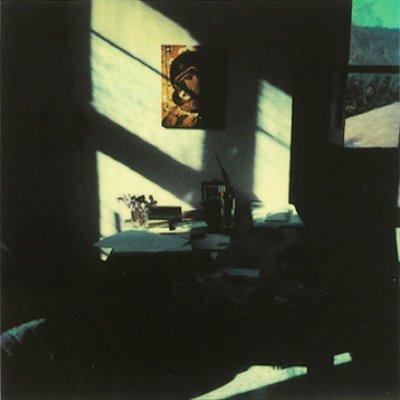 San Gregorio, 1983