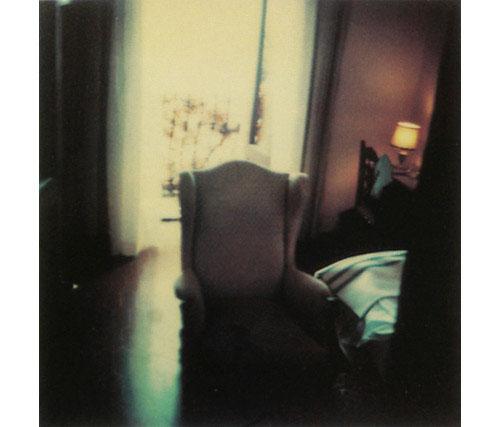 Taormina, 1980