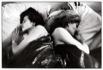 Sophie Calle - Les Dormeurs, 1979