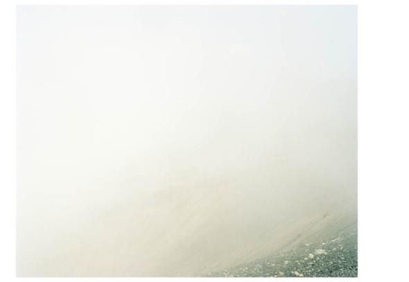 Tomoe Murakami - De la serie Invisible
