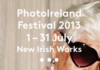 PhotoIreland 2013