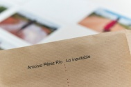 Lo Inevitable: Kit Haz tu propia expo