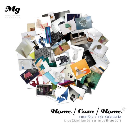 HOME-Casa-HOME-MONDO-GALERIA-15